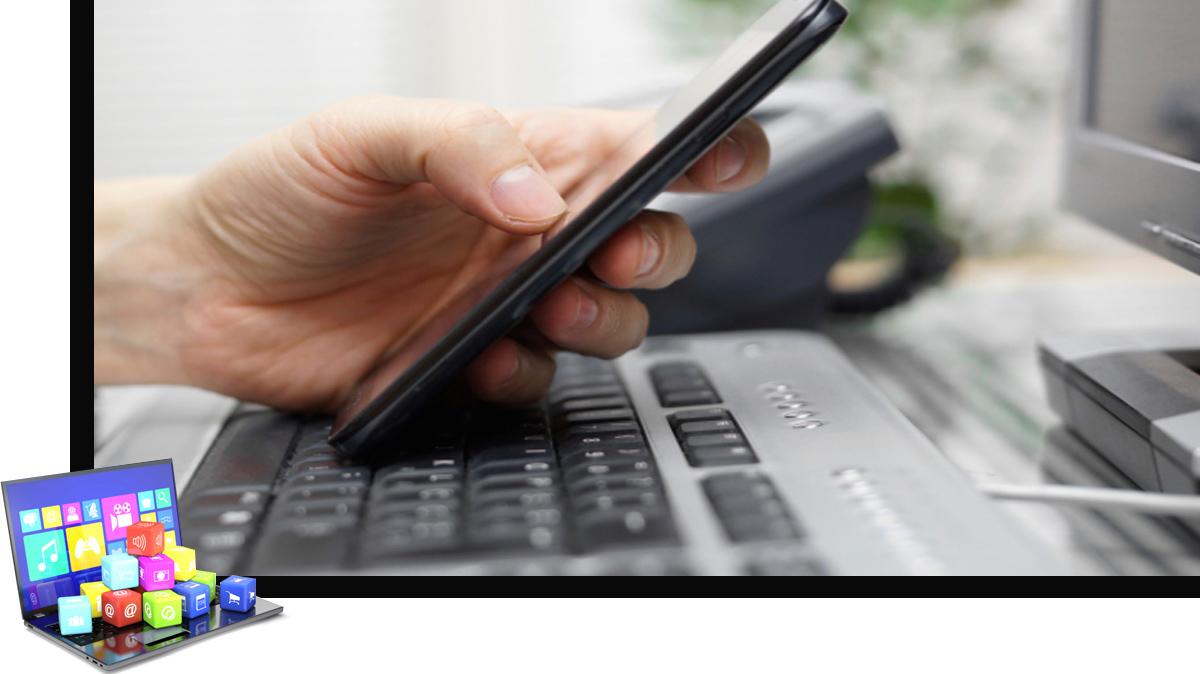 wow-computers-mobile-service-gorokan-2263-image